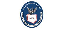 ABW-Logo