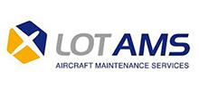 lot-ams-logo1