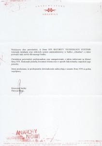 Referencje (11)