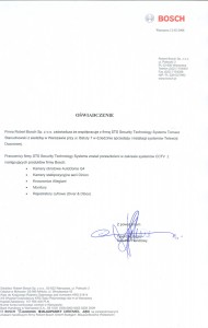 Referencje (12)